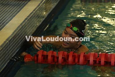 RS_Swimming_BRHS_vs_FHS_12-16-2017-8150