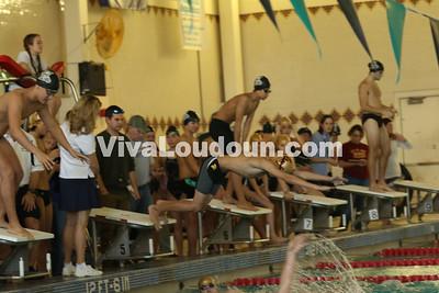 RS_Swimming_BRHS_vs_FHS_12-16-2017-7509