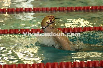 RS_Swimming_BRHS_vs_FHS_12-16-2017-8147