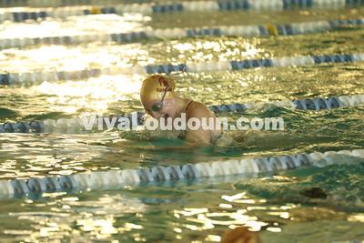 RS_Swimming_BRHS_vs_FHS_12-16-2017-8142
