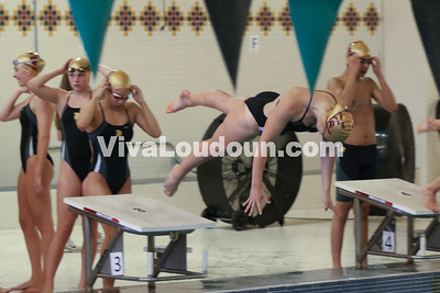 RS_Swimming_BRHS_vs_JCHS_12-02-2017-6611