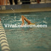 RS_Swimming_BRHS_vs_JCHS_12-02-2017_AS-7706