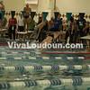 RS_Swimming_BRHS_vs_JCHS_12-02-2017_MS-6971
