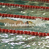 RS_Swimming_BRHS_vs_JCHS_12-02-2017-6763