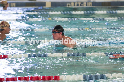 RS_Swimming_BRHS_vs_JCHS_12-02-2017-6590
