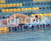 TwoRivers-SwimMeet-12-04-14-pds 049