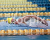 TwoRivers-SwimMeet-12-04-14-pds 047