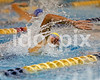 TwoRivers-SwimMeet-12-04-14-pds 036