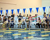 TwoRivers-SwimMeet-12-04-14-pds 052