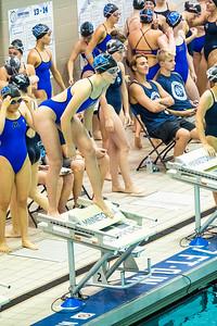 29  Phoebe Swim DSC03326