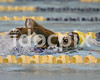 TwoRivers-SwimMeet-12-04-14-pds 045