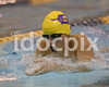 TwoRivers-SwimMeet-12-04-14-pds 028
