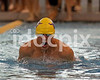 TwoRivers-SwimMeet-12-04-14-pds 016