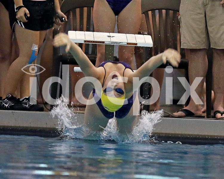 TwoRivers-SwimMeet-12-04-14-pds 005