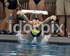 TwoRivers-SwimMeet-12-04-14-pds 005