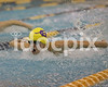 TwoRivers-SwimMeet-12-04-14-pds 024
