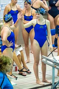 41  Phoebe Swim DSC03496