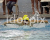 TwoRivers-SwimMeet-12-04-14-pds 044