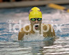TwoRivers-SwimMeet-12-04-14-pds 027