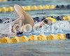 TwoRivers-SwimMeet-12-04-14-pds 048