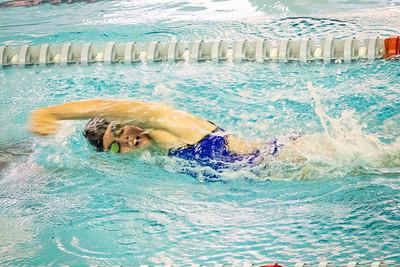 44  Phoebe Swim DSC03539