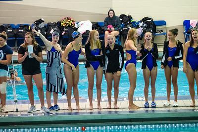 25  Phoebe Swim DSC03292