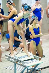 42  Phoebe Swim DSC03506