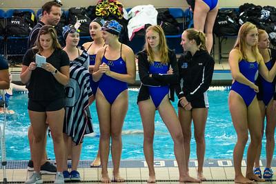 17  Phoebe Swim DSC03238