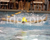 TwoRivers-SwimMeet-12-04-14-pds 018