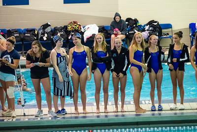 27  Phoebe Swim DSC03298
