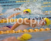 TwoRivers-SwimMeet-12-04-14-pds 053