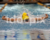 TwoRivers-SwimMeet-12-04-14-pds 039