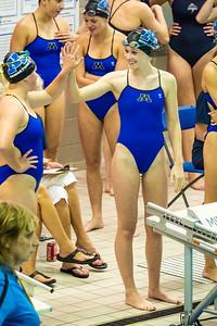 40  Phoebe Swim DSC03492