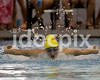 TwoRivers-SwimMeet-12-04-14-pds 040