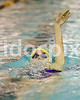TwoRivers-SwimMeet-12-04-14-pds 020