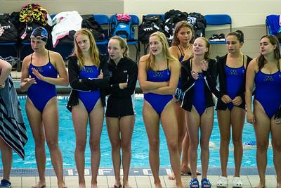 22  Phoebe Swim DSC03268