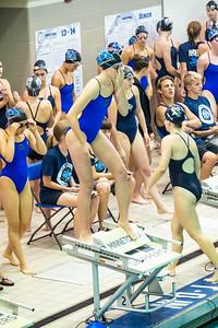 28  Phoebe Swim DSC03320