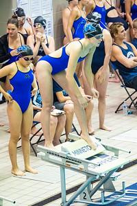 30  Phoebe Swim DSC03330