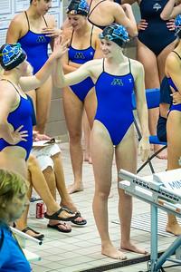 39  Phoebe Swim DSC03491