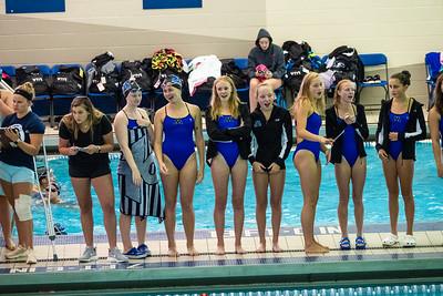 26  Phoebe Swim DSC03294