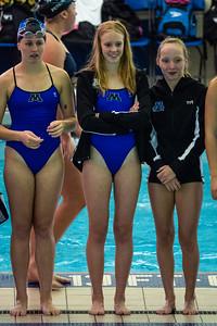 21  Phoebe Swim DSC03255