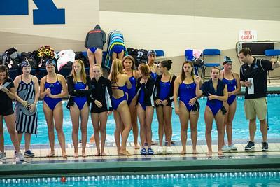 23  Phoebe Swim DSC03284