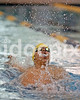 TwoRivers-SwimMeet-12-04-14-pds 025