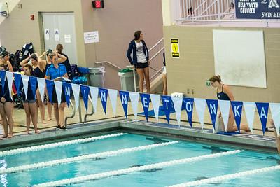 24  Phoebe Swim DSC03289