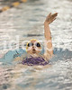 TwoRivers-SwimMeet-12-04-14-pds 021