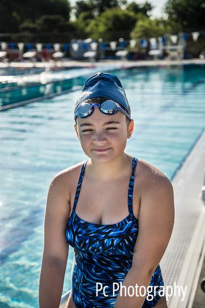 Swim17 (5 of 448)