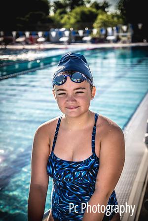 Swim17 (4 of 448)