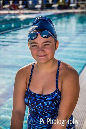 Swim17 (2 of 448)