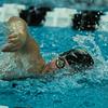 Boiler-Make-It NCAA Last Chance