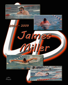 JamesCollage0809-3